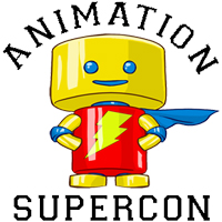 Florida Animation SuperCon