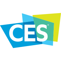CEA Recycled More Than 75 Percent of Material Used in Producing the International CES