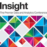 IBM Insight