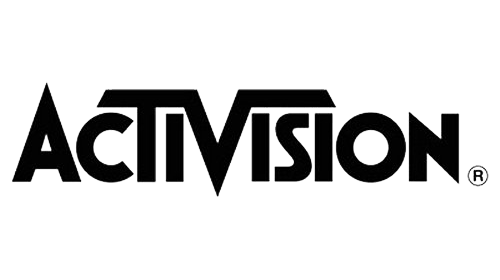 Former Dictator Gets Feelings Hurt by Activision