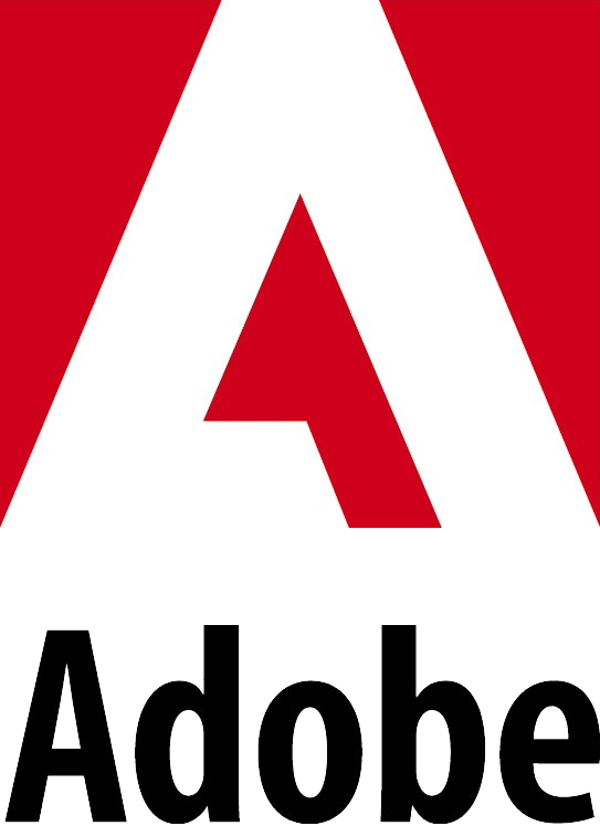 Adobe Says Almost 3 Million Accounts Compromised in Illegal Access to Source Code