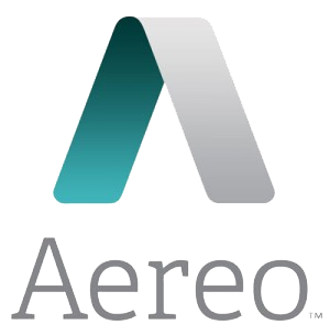 Supreme Court Says Aereo Business Illegal