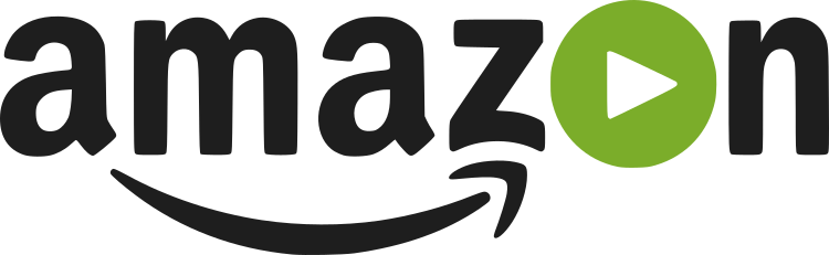 Amazon Grows Prime Instant Video Library With Warner Bros Deal