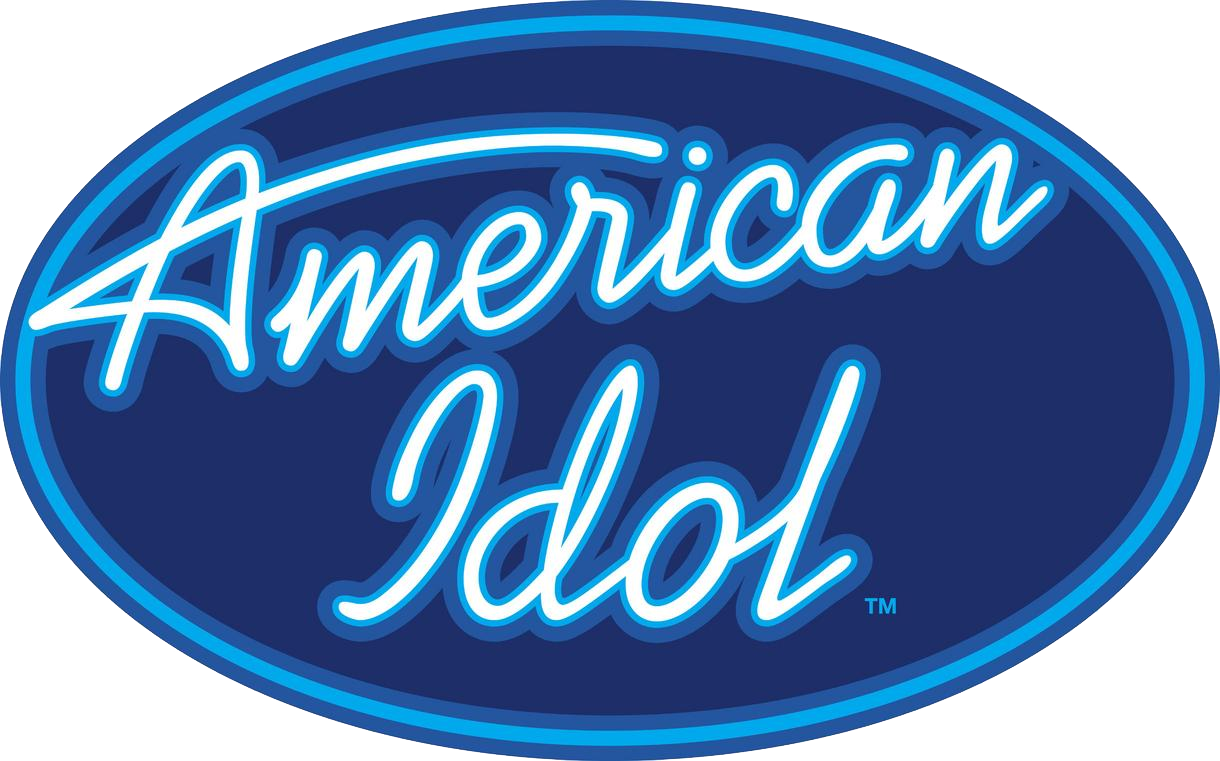 How to Recover American Idol