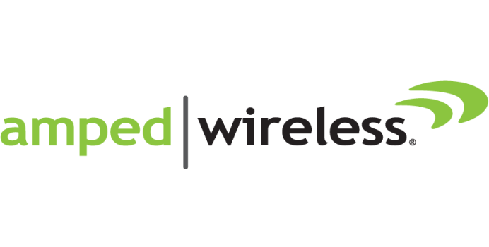 Amped Wireless Gives Us Long-Range WiFi