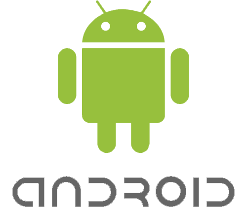 New Android Adware Almost Impossible to Uninstall, Auto-Roots Devices
