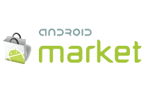 Google Brings Android Market To The Cloud! I Mean The Web!