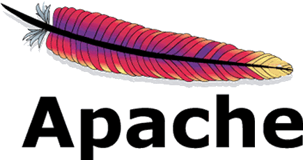 Apache Leaves the Java Board