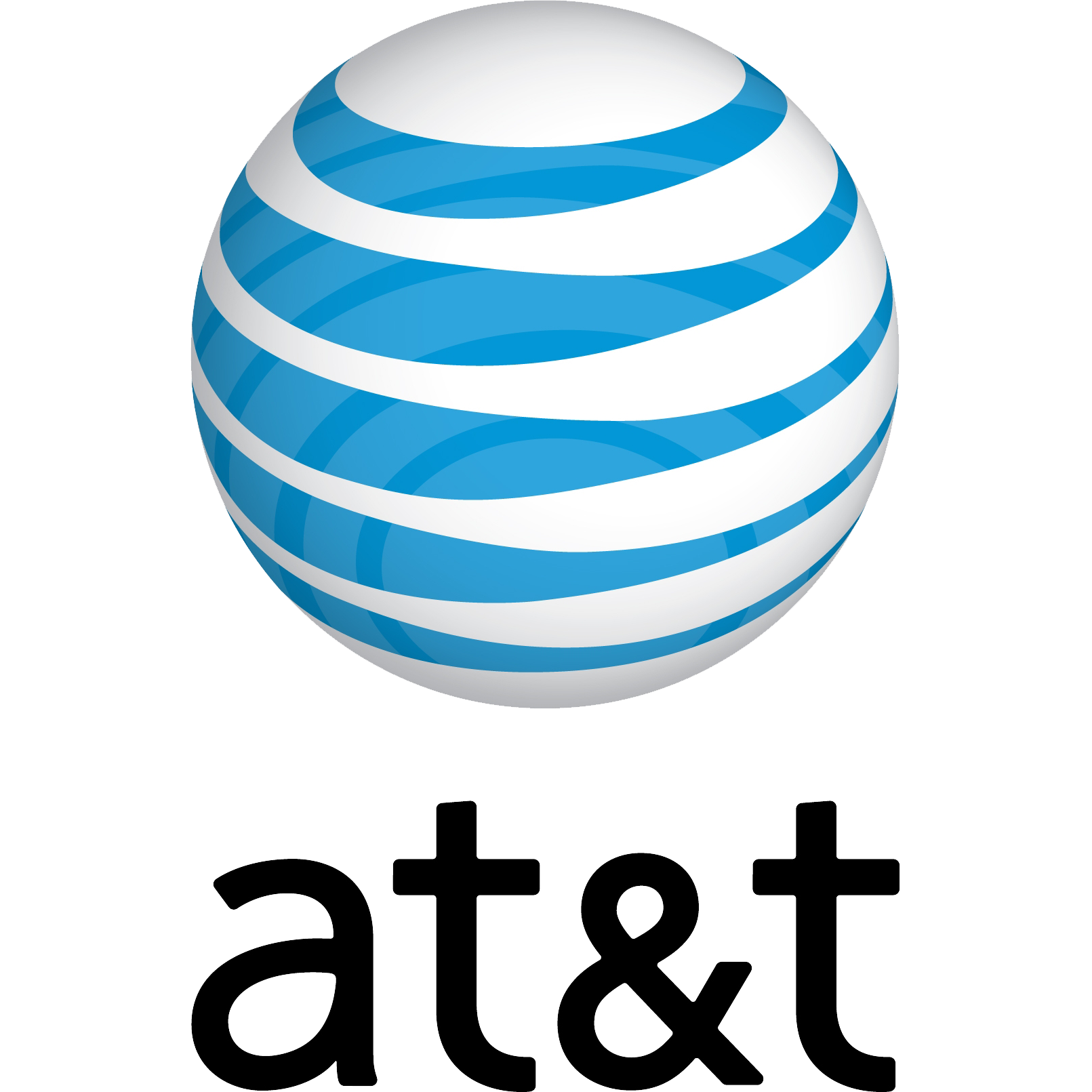 AT&T Implements Anti-Piracy Termination Policy for Internet Service