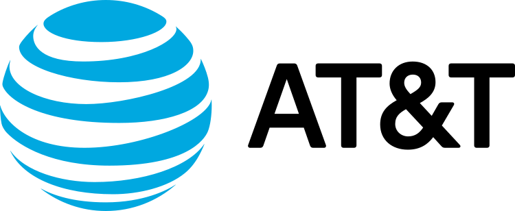 AT&T to Introduce Powerful New 5G Network in First 3 US Cities