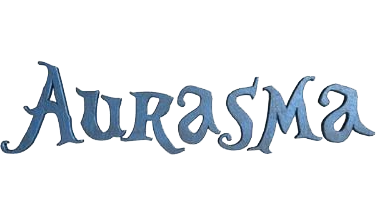 Aurasma - Augmented Reality With a Purpose