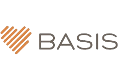 Basis Wearable Health Monitoring