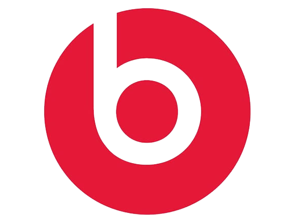 Beats to Launch Music-Streaming Service, Surprisingly Called Beats Music