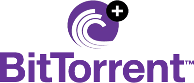 BitTorrent intros New Services @ CES 2012