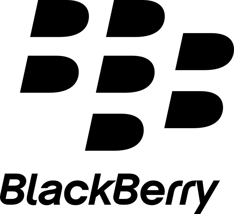 One Million BlackBerry Devices Sold to Buyer with No Name