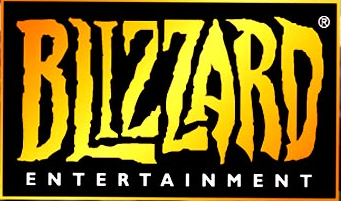 Blizzard is quickly throwing away all of their consumer confidence