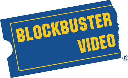 Blockbuster Officially Up For Sale and Not Liquidation