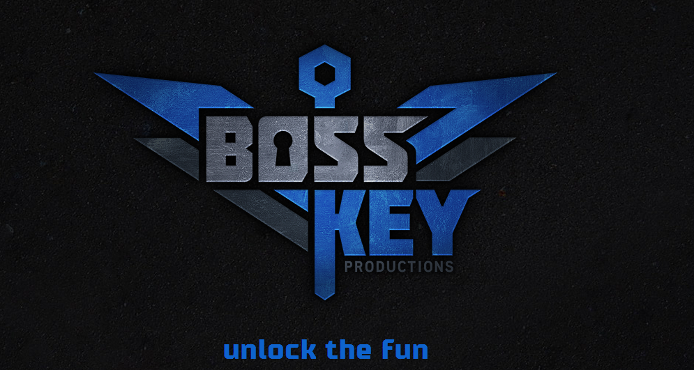 Cliff Bleszinski Launches New Startup Boss Key Productions with Former EA Exec