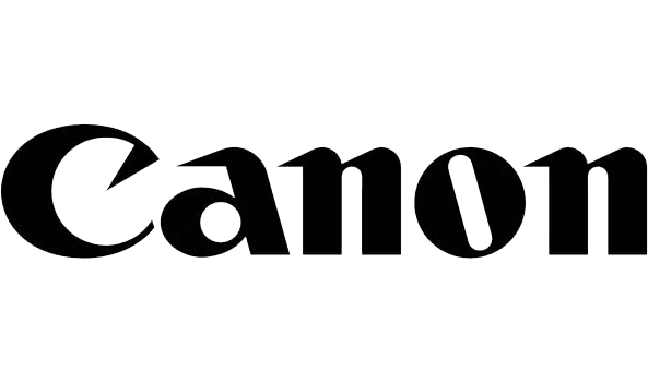 Canon's 5D Mark III Seeing Too Much Light of Day