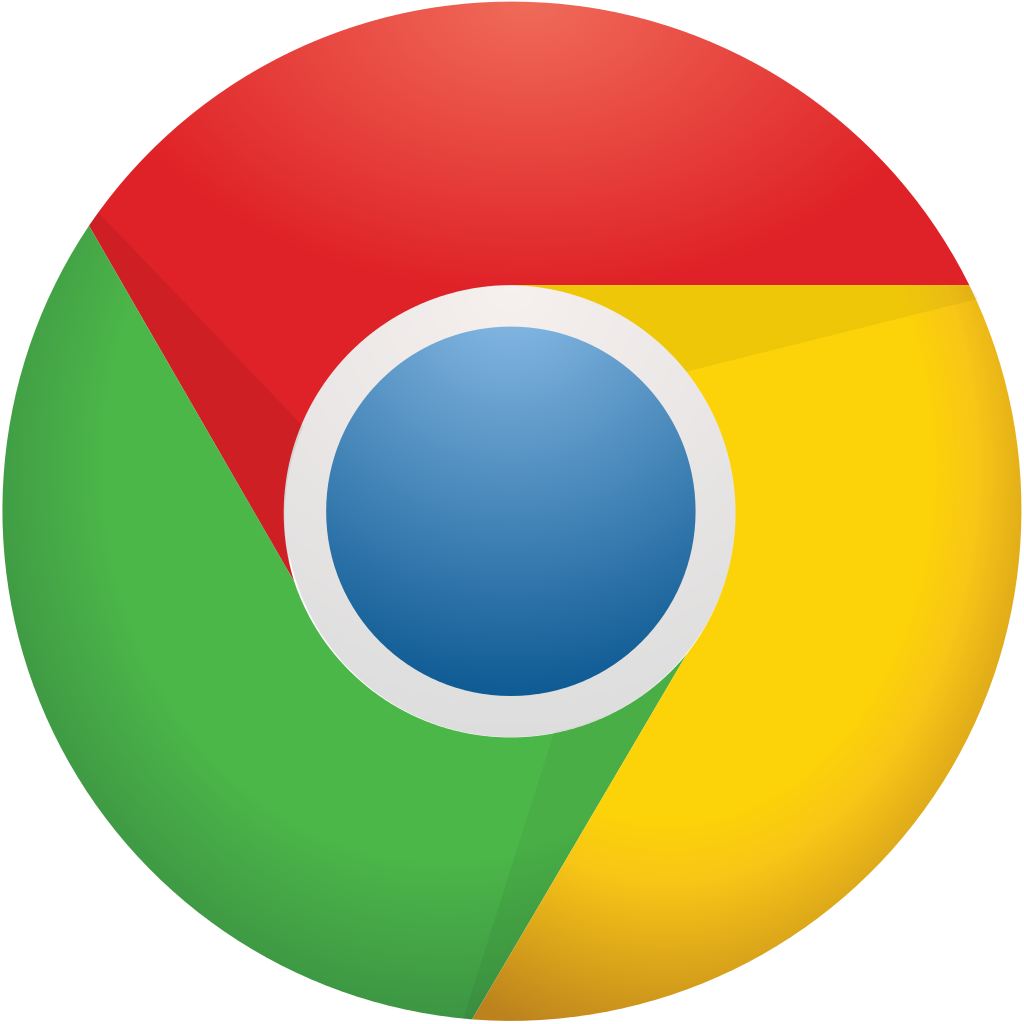 Google Chrome 70 Helps Fight Multiple Battles, Privacy and PWAs