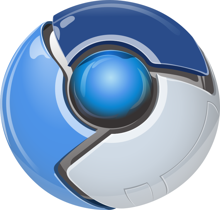 Google Adds, Removed Extension to Chromium Browser