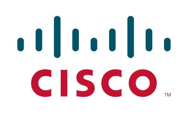 Cisco's Cius not Meant for Large Screens