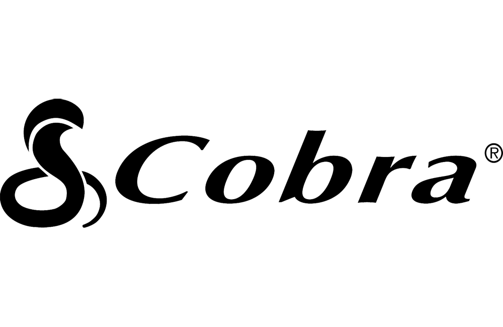 Cobra iRadar detector and smart phone app