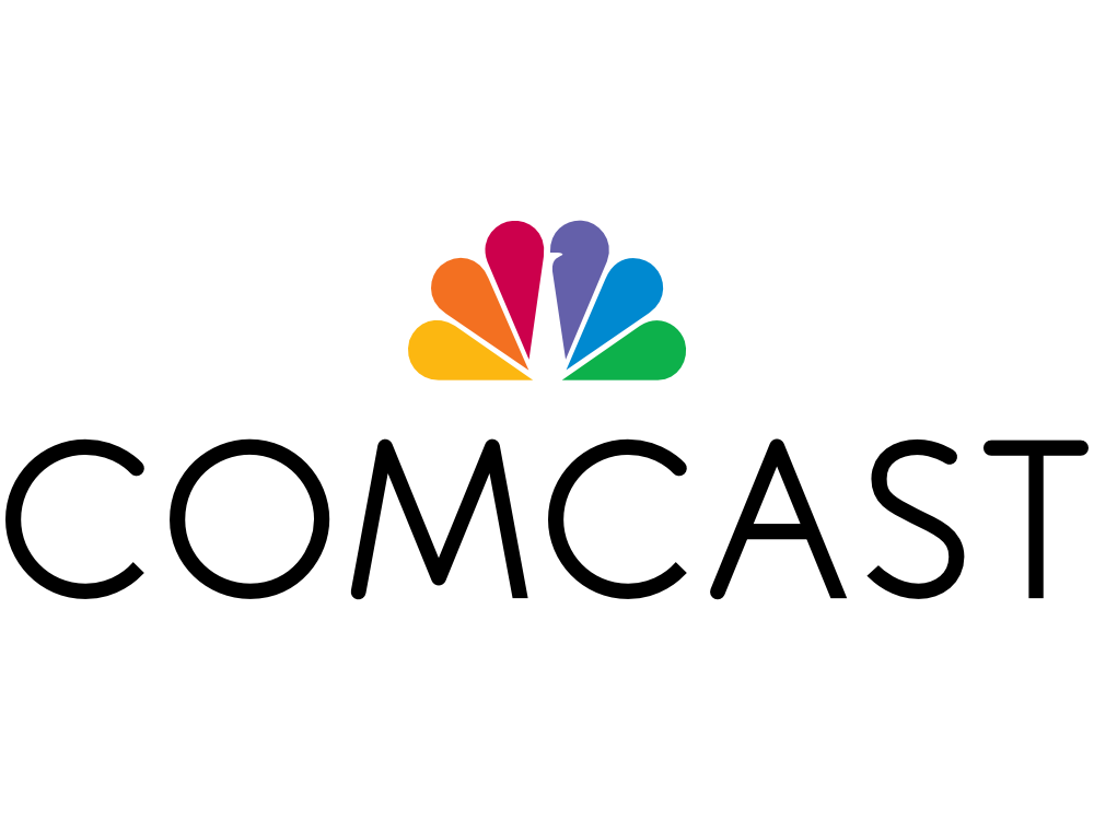 Comcast Displeased With Sling TV Ads, Won't Air Them