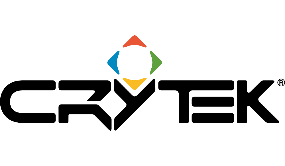 Crytek UK Fails to Pay Employees, Sees Walkouts