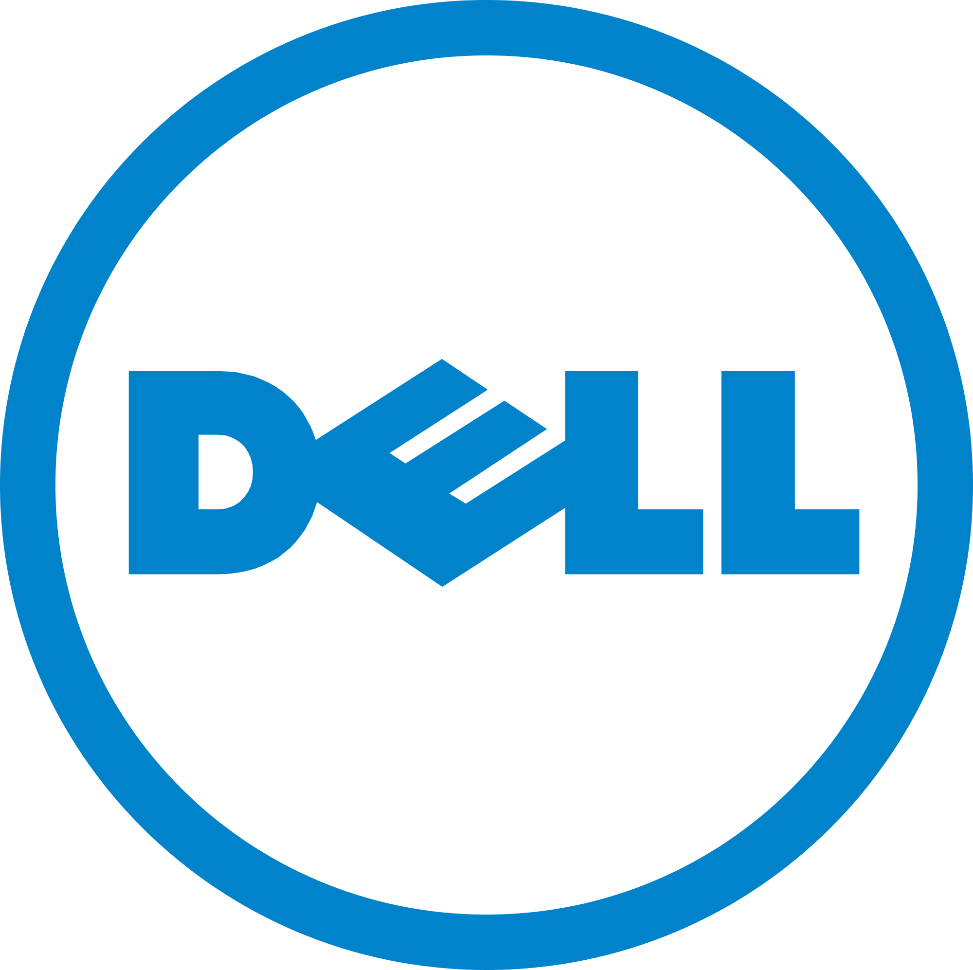 Dell Plans to Go Private; Customers Concerned, Stockholders Revolting