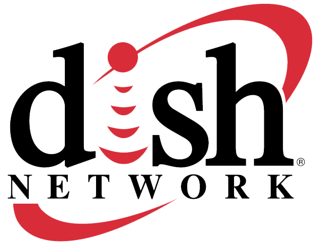 DISH Network Sued Over New DVR