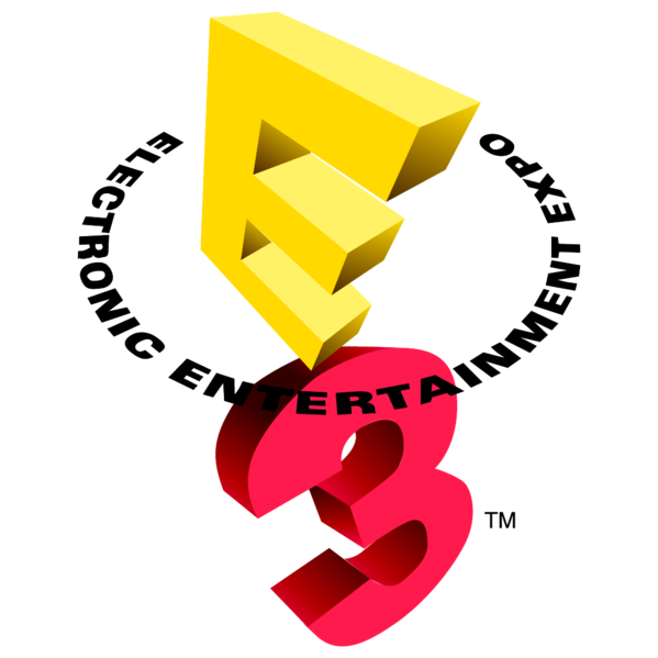 E3 2016 to Have a Little Extra Floor Space