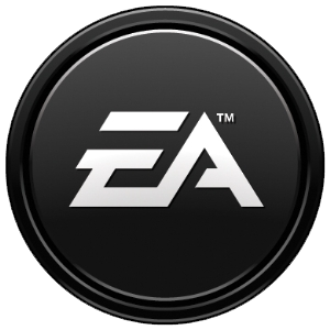 EA Names Internal Employee Andrew Wilson New CEO