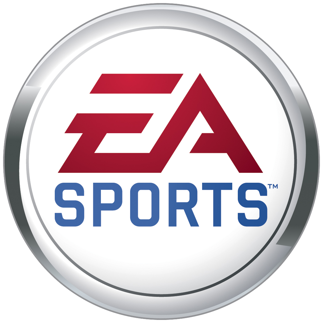 E3 2010 - EA Sports MMA Takes The Fight To The Next Level