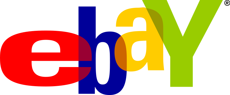Commercials Say eBaying is a Smart Move on Your Smartphone