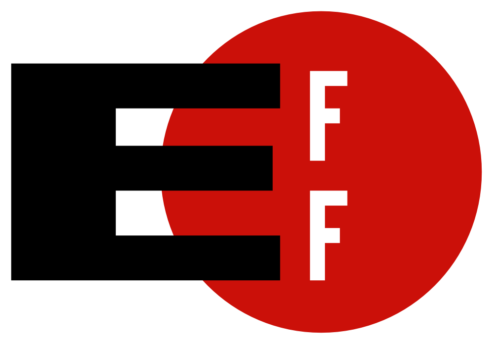 EFF Fights to Allow Alteration of Copyrighted Games