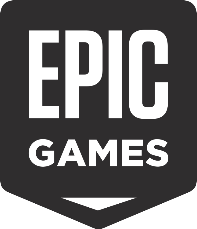 After a year on the market, Epic Games Store has made a big impact