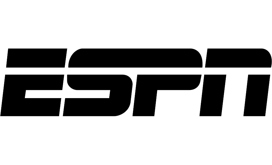 ESPN is Anti-Internet