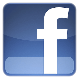 Facebook Un-hides Your Privacy Controls and Trades in Places for Tags