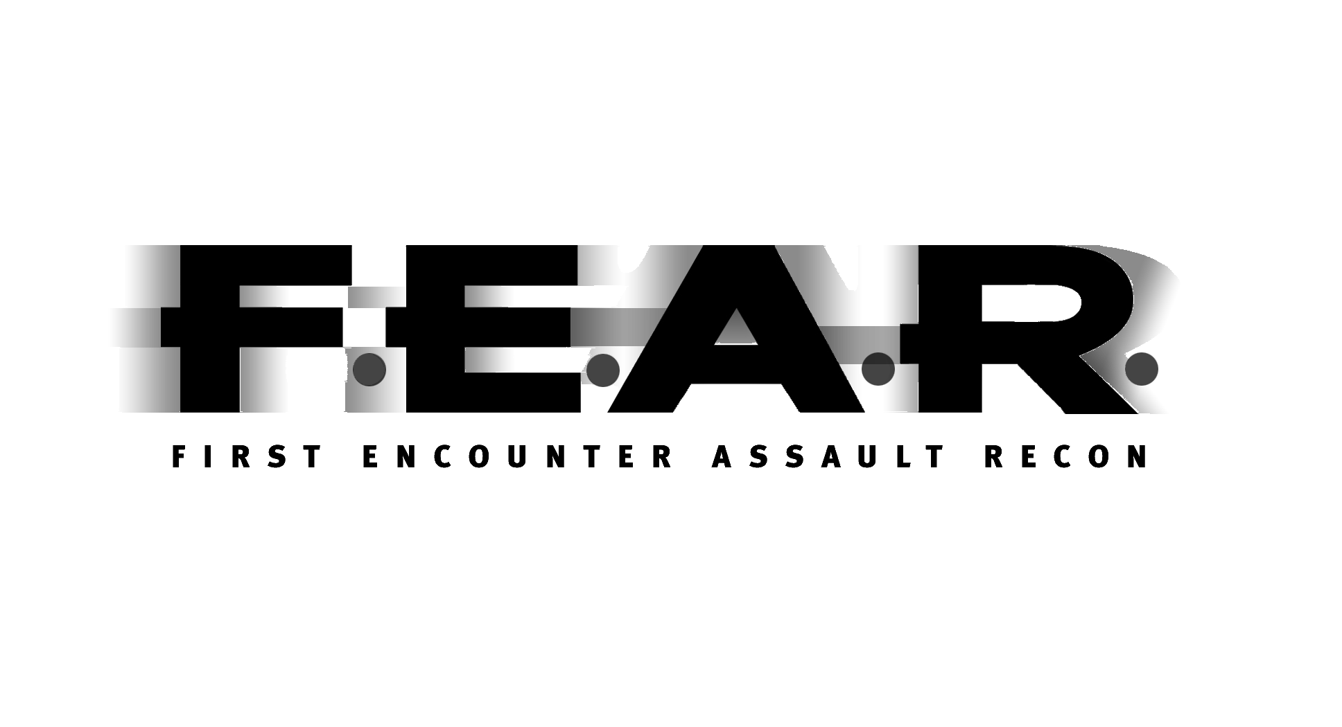 F.E.A.R. Returns, Monolith Does Not