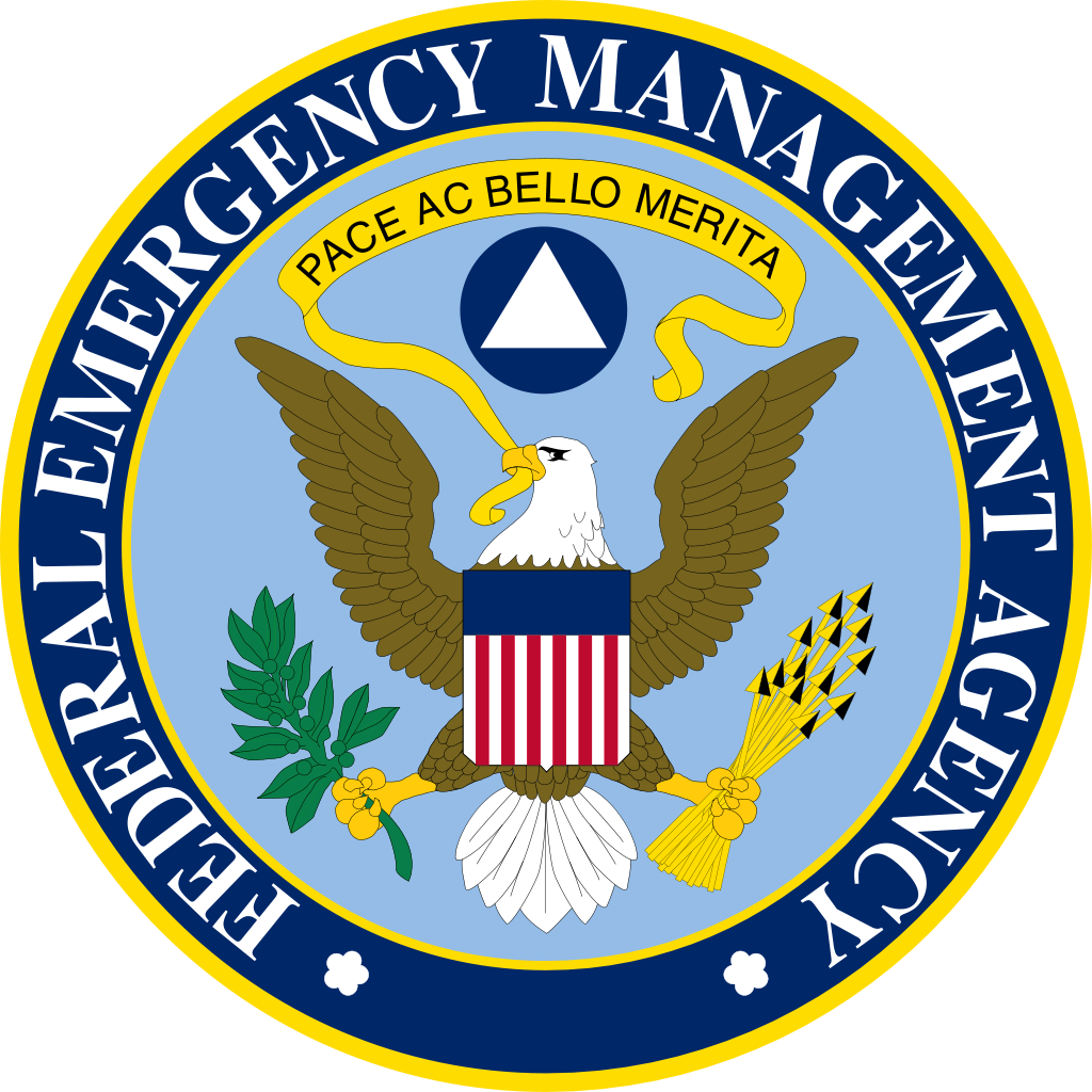 Not to be outdone by big tech, FEMA announces major data breach