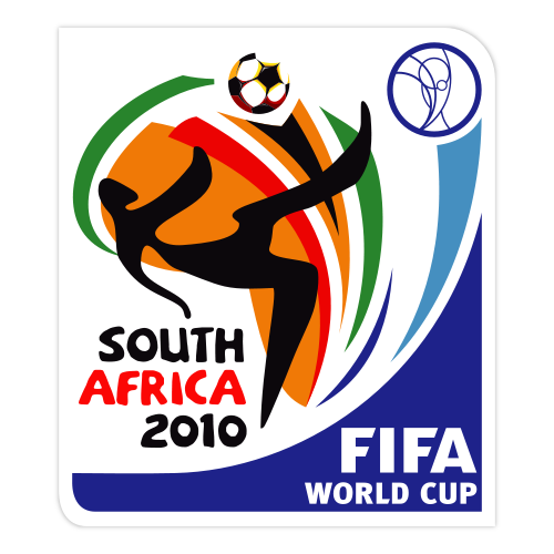 World Cup 2010 South Africa Scores Big With The Internet