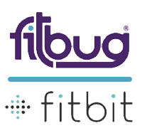 Fitbug Sues Fitbit for Trademark Infringement