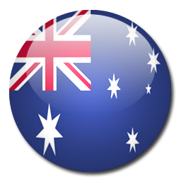 Australia is Not Interested in Privacy, Wants to Restrict Encryption