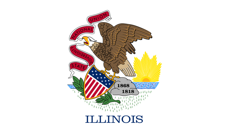 Illinois Bans Employer Social Snooping