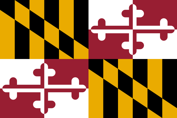 As Maryland taxes digital ads, tech groups sue to block action