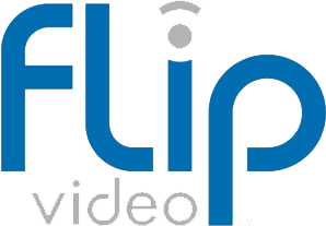 Cisco Cuts the Cord on Flip Video