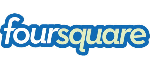 Foursquare Will Tell You What You Like