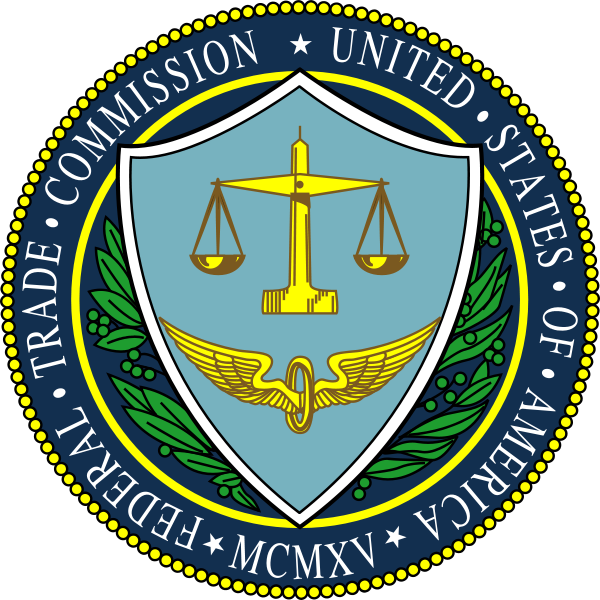 FTC Shuts Down Less-Than-Ethical ISP