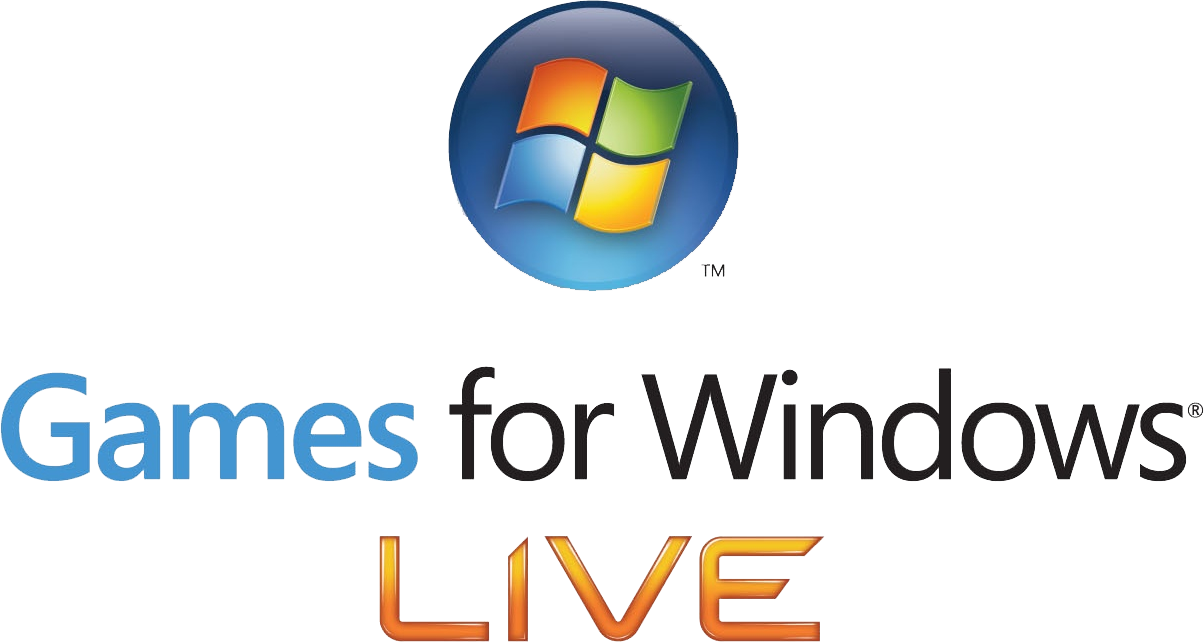 Games for Windows Live Closing, Focus on Xbox for Windows 8